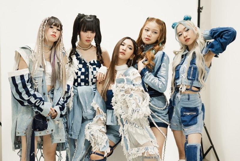 https: img.okezone.com content 2021 10 07 205 2483001 zirius-ramaikan-genre-k-pop-indonesia-bVL4lYz56a.jpeg