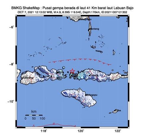 https: img.okezone.com content 2021 10 07 340 2482667 gempa-magnitudo-4-9-guncang-labuan-bajo-ntt-eYoBtgef52.jpg
