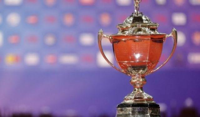 https: img.okezone.com content 2021 10 07 40 2482559 5-negara-yang-pernah-juara-piala-thomas-siapa-paling-banyak-PehReh5zX0.jpg