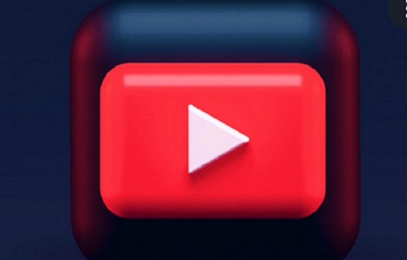 https: img.okezone.com content 2021 10 07 57 2482620 cara-membuat-akun-youtube-yang-menghasilkan-uang-dicoba-yuk-PgYuFqb1O5.jpg