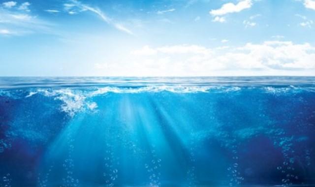 https: img.okezone.com content 2021 10 07 614 2482581 terungkap-ini-awal-mula-terbentuknya-samudera-menurut-alquran-dan-sains-qqqOWHzi0V.jpg