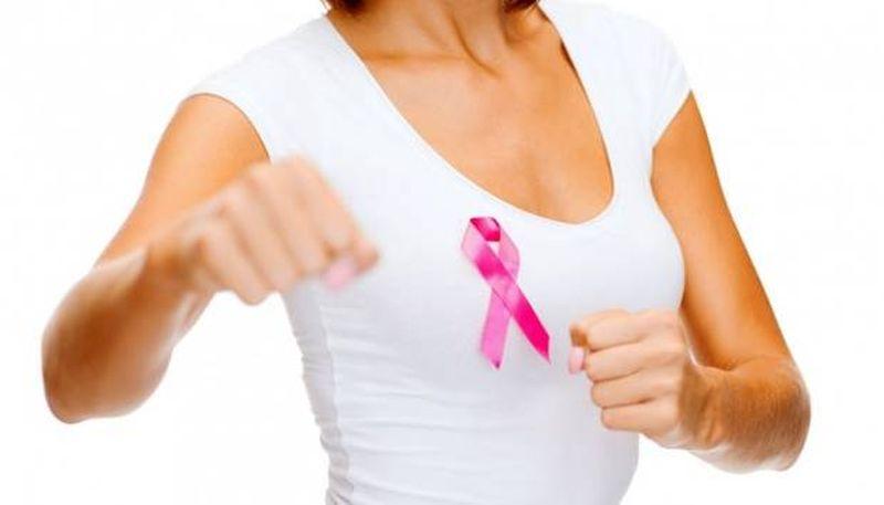 https: img.okezone.com content 2021 10 07 620 2482678 sederet-alasan-ibu-hamil-dan-menyusui-lebih-sulit-terkena-kanker-payudara-wco1PYhO8E.jpg