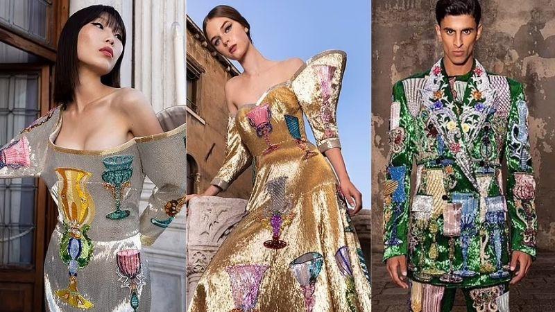 https: img.okezone.com content 2021 10 08 194 2483216 koleksi-fashion-nft-digital-dolce-gabbana-terjual-rp81-miliar-wuRPBFTt0Z.jpg