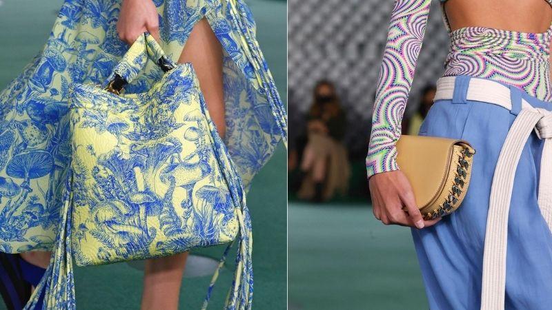 https: img.okezone.com content 2021 10 08 194 2483242 uniknya-tas-jamur-kolekso-stella-mccartney-di-paris-fashion-week-2022-kuqibmOQ4a.jpg