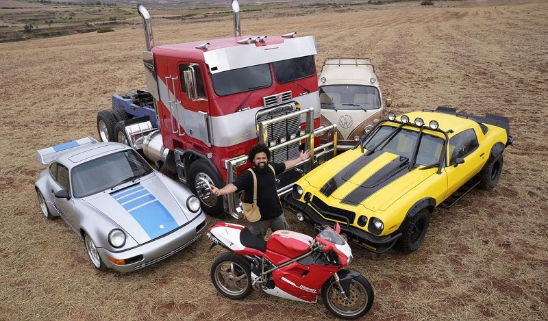 https: img.okezone.com content 2021 10 08 206 2483434 bocoran-film-transformers-rise-of-the-beasts-HmmvjEC2iA.jpg