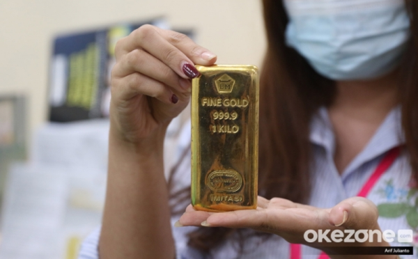 https: img.okezone.com content 2021 10 08 320 2483098 emas-antam-turun-rp4-000-paling-murah-dijual-rp507-ribu-LehKC3ZluZ.jpg