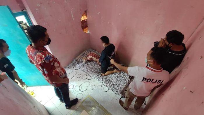 https: img.okezone.com content 2021 10 08 340 2483174 pekerja-salon-ditangkap-karena-sodomi-anak-di-bawah-umur-abv0OsWEgK.jpg