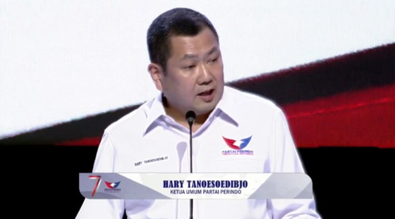 https: img.okezone.com content 2021 10 08 340 2483475 konvensi-rakyat-berbasis-digital-hary-tanoesoedibjo-ingin-bangun-demokrasi-modern-HY2E5su5F5.jpg