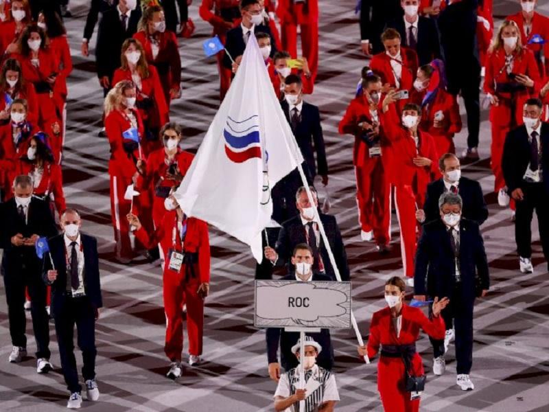 https: img.okezone.com content 2021 10 08 43 2483157 indonesia-tak-patuh-program-anti-doping-bisa-bernasib-seperti-rusia-di-olimpiade-tokyo-2020-uw8O1Inzwf.jpg