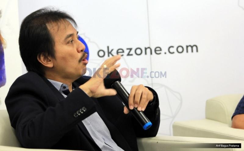 https: img.okezone.com content 2021 10 08 43 2483214 indonesia-dinyatakan-tak-patuh-program-anti-doping-roy-suryo-bisa-jadi-bencana-9JE7p6Pnkf.jpg