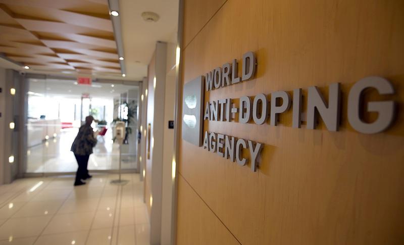 https: img.okezone.com content 2021 10 08 43 2483255 kena-tegur-badan-anti-doping-dunia-pengamat-olahraga-ini-tamparan-untuk-indonesia-eFUYZ72Hjw.jpg