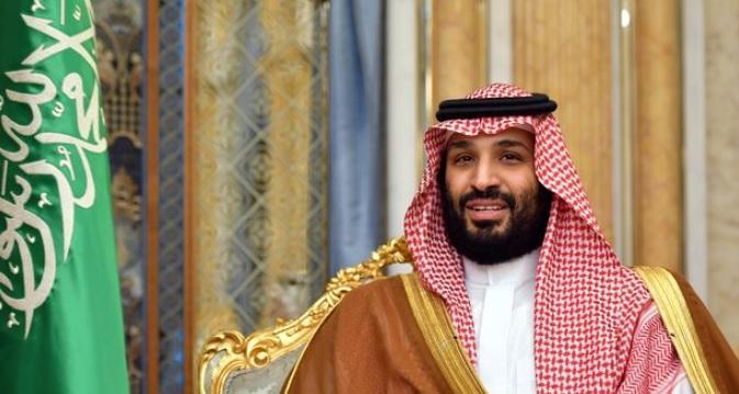 https: img.okezone.com content 2021 10 08 45 2483141 beli-newcastle-united-rp5-8-triliun-total-harta-pangeran-arab-saudi-capai-rp6-ribu-triliun-AP0i6wgCZX.jpg