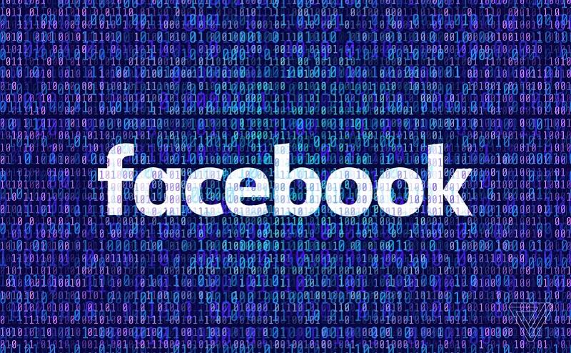 https: img.okezone.com content 2021 10 08 455 2483163 kekayaan-mark-zuckerberg-lenyap-rp99-5-triliun-gegara-facebook-cs-down-cek-5-faktanya-sNCdtJEtpk.jpg