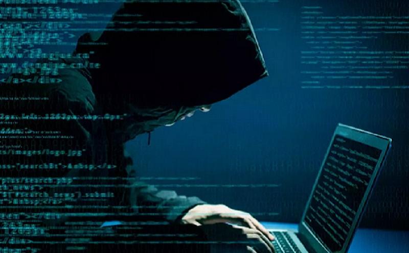 https: img.okezone.com content 2021 10 08 54 2483184 sekelompok-hacker-curi-data-kebijakan-sanksi-as-4LM1oaPlwh.jpg