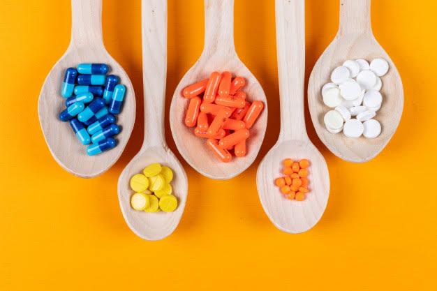 https: img.okezone.com content 2021 10 08 612 2483603 3-vitamin-untuk-daya-tahan-tubuh-yang-didapat-dari-makanan-POFYkVjxVZ.jpeg