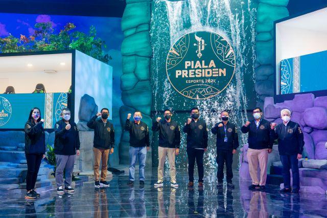 https: img.okezone.com content 2021 10 09 43 2483817 piala-presiden-esports-2021-resmi-dibuka-hadiah-capai-2-miliar-vh0LvrIXVQ.jpg