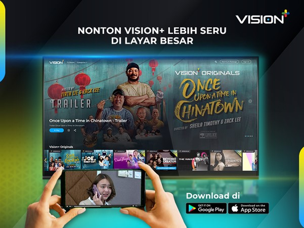 https: img.okezone.com content 2021 10 09 598 2483879 kian-canggih-vision-bisa-dinikmati-di-smart-tv-set-top-box-android-k2g304kHtU.jpeg