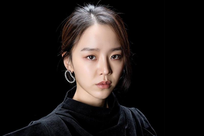 https: img.okezone.com content 2021 10 10 206 2483910 shin-hye-sun-digaet-bintangi-film-adaptasi-webtoon-brave-citizen-vjKCvNX8tj.jpg