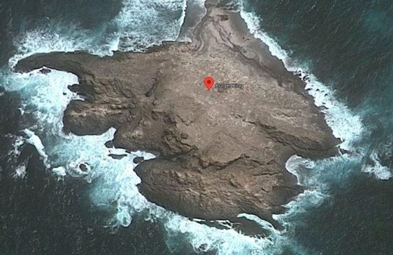 https: img.okezone.com content 2021 10 10 406 2483940 restoran-burger-terlacak-google-maps-di-pulau-tak-berpenghuni-warganet-kebingungan-j6UYLRaKaU.JPG