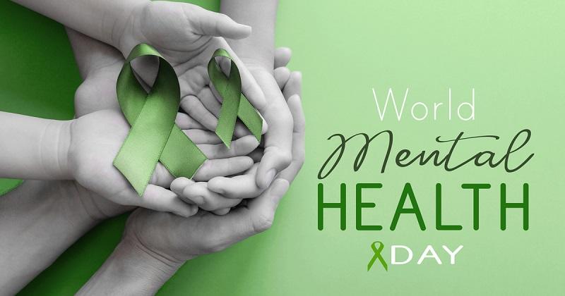 https: img.okezone.com content 2021 10 10 481 2484018 world-mental-health-day-kesehatan-mental-untuk-semua-wujudkan-menjadi-nyata-fDzp7zmCbb.jpg