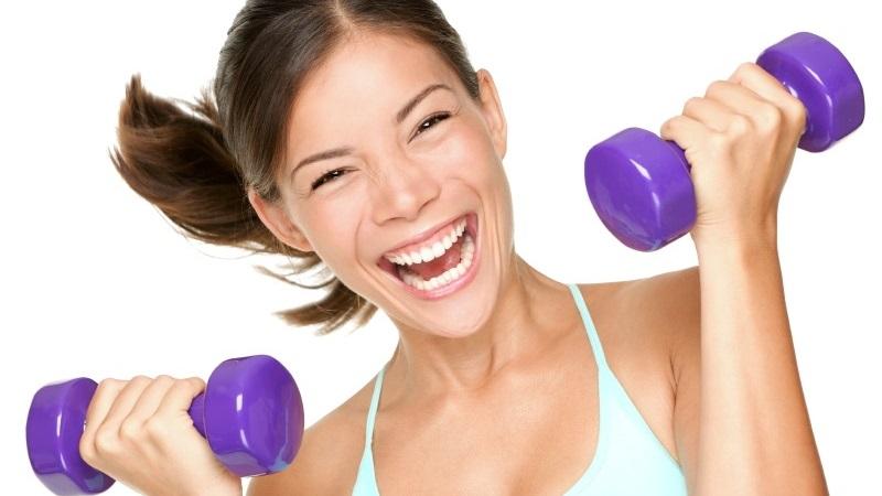 https: img.okezone.com content 2021 10 10 481 2484114 selain-bugar-ini-5-manfaat-olahraga-untuk-kesehatan-mental-nZUYUyarNK.jpg