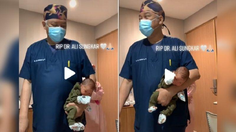 https: img.okezone.com content 2021 10 10 481 2484152 profil-dokter-ali-sungkar-pernah-viral-karena-cara-gendong-bayi-yang-tak-biasa-zBDj1K0n8g.jpg