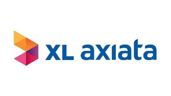 https: img.okezone.com content 2021 10 10 54 2483980 4-layanan-xl-axiata-di-usia-25-tahun-kenalkan-layanan-internet-wireless-terbaru-o2du8Xxyaf.jpg