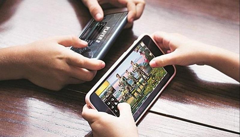 https: img.okezone.com content 2021 10 10 57 2484004 3-tips-atasi-smartphone-panas-saat-main-game-xSNv1fY5pp.jpg
