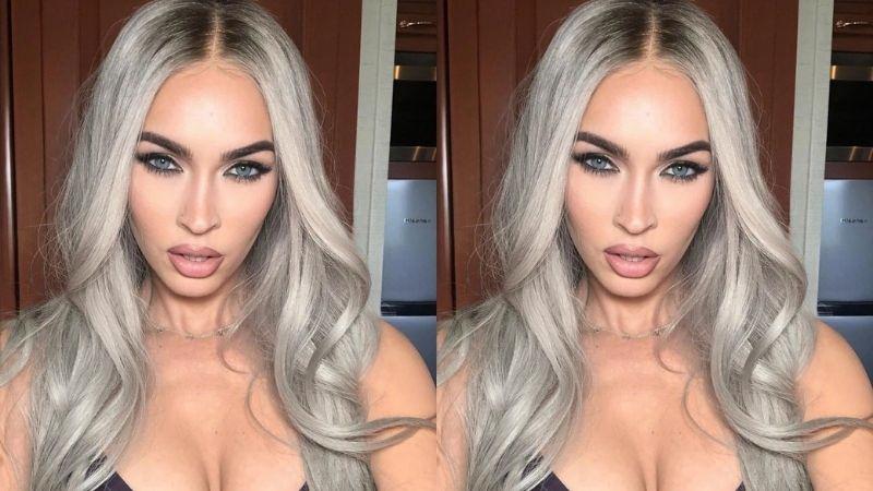 https: img.okezone.com content 2021 10 10 611 2484141 megan-fox-pamer-rambut-baru-warna-silver-bikin-pangling-mirip-kim-kardashian-CanoWob6MW.jpg