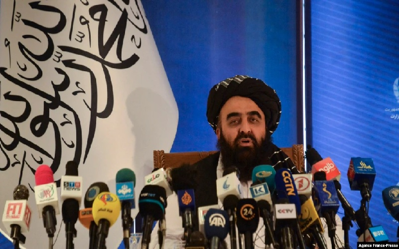 https: img.okezone.com content 2021 10 11 18 2484249 taliban-minta-as-cairkan-aset-keuangan-afghanistan-GY9xFldP8T.jpg