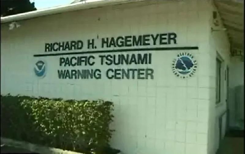 https: img.okezone.com content 2021 10 11 18 2484251 gempa-6-2-sr-hantam-hawaii-tidak-ada-ancaman-tsunami-gc6GOl2dKt.jpg