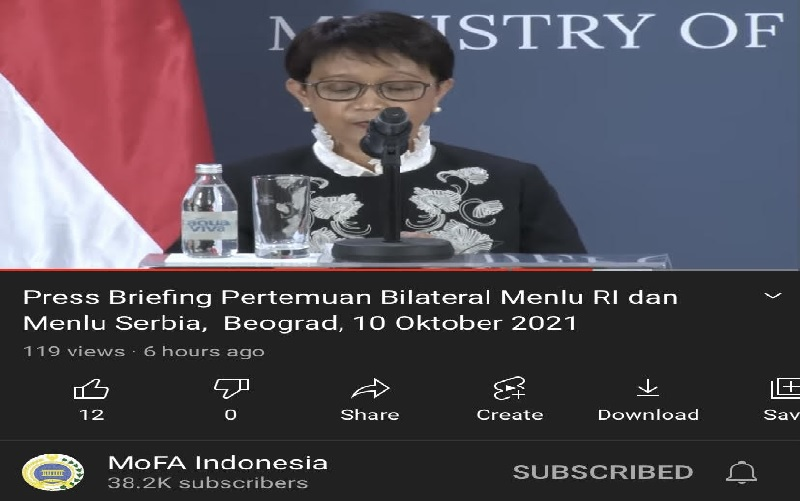 https: img.okezone.com content 2021 10 11 18 2484268 indonesia-serbia-sepakati-mutual-recognition-terhadap-sertifikat-vaksinasi-antara-kedua-negara-6QFGUVjBs0.jpg