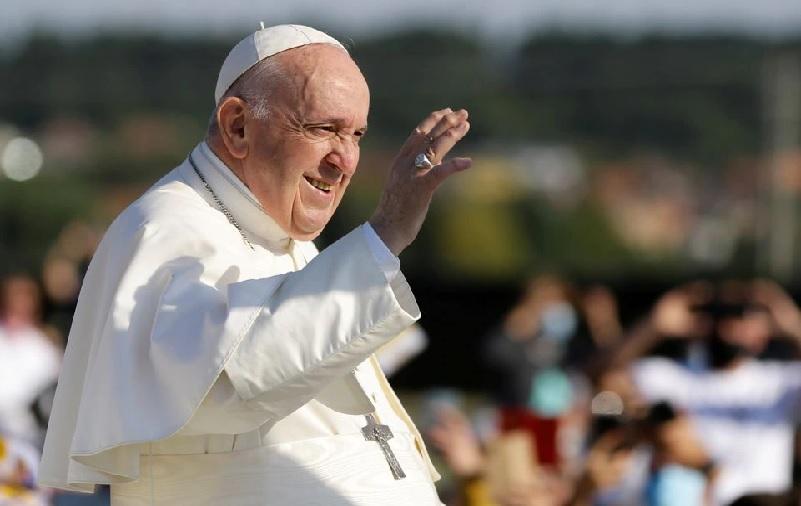 https: img.okezone.com content 2021 10 11 18 2484309 paus-fransiskus-luncurkan-konsultasi-tentang-reformasi-gereja-katolik-EPidAkKw7N.jpg