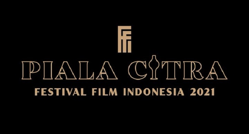 https: img.okezone.com content 2021 10 11 206 2484266 daftar-lengkap-nominasi-piala-citra-festival-film-indonesia-2021-l0CoLWK0mi.jpg