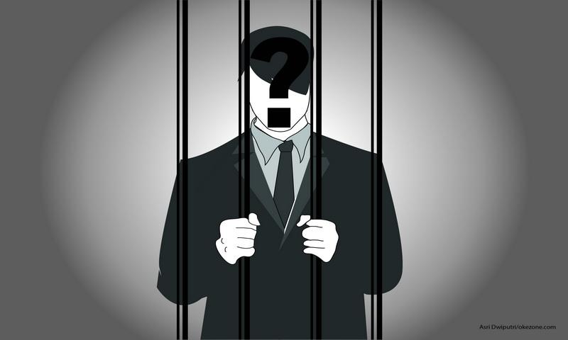 https: img.okezone.com content 2021 10 11 244 2484553 napi-krobokan-yang-kabur-berhasil-ditangkap-P9zOtaB9Hl.jpg