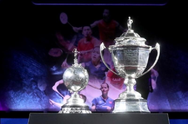 https: img.okezone.com content 2021 10 11 40 2484534 mengenal-sejarah-thomas-dan-uber-cup-turnamen-bulu-tangkis-beregu-bergengsi-IfGvjtH6gr.jpg