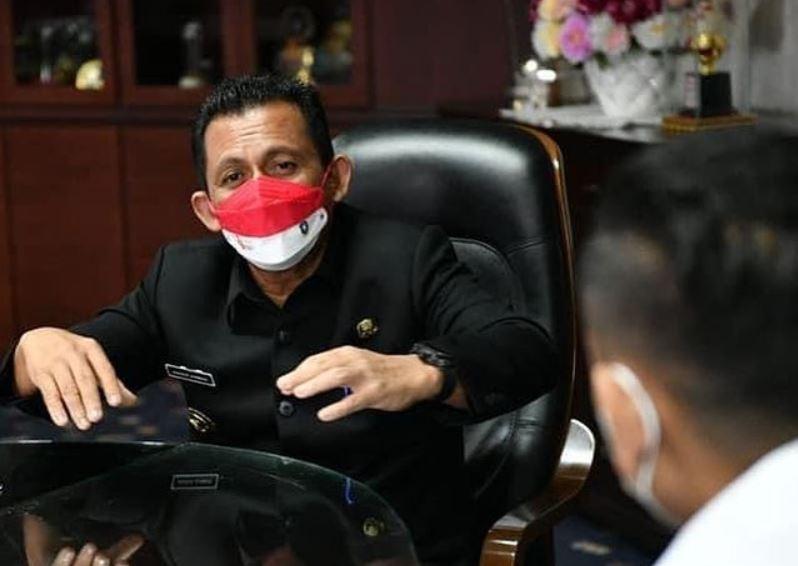https: img.okezone.com content 2021 10 11 406 2484293 kepri-tak-tunda-travel-bubble-dengan-singapura-gubernur-kami-siap-terima-wisman-CFGI1cQ0jP.JPG