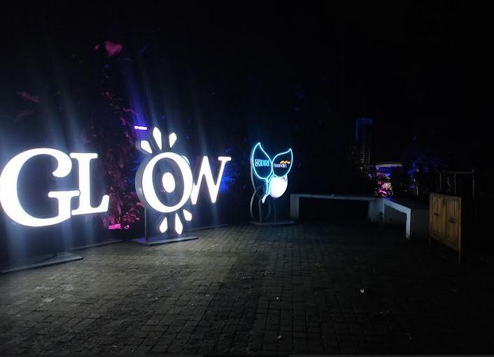https: img.okezone.com content 2021 10 11 406 2484308 wisata-glow-pengaruhi-ekosistem-kebun-raya-bogor-begini-kata-ahli-ipb-7i5DPpNgLt.JPG