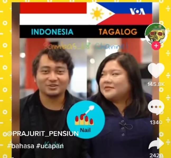 https: img.okezone.com content 2021 10 11 406 2484650 kemiripan-bahasa-indonesia-dan-tagalog-filipina-simak-13-kata-ini-wQ1phqz0ie.jpg
