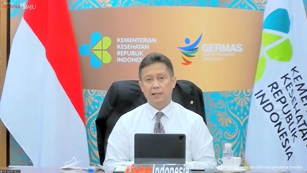 https: img.okezone.com content 2021 10 11 481 2484637 menkes-budi-indonesia-ranking-5-negara-terbanyak-suntik-vaksin-covid-19-di-dunia-Yn74YbEDRo.jpg