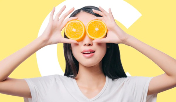 https: img.okezone.com content 2021 10 11 481 2484705 5-penyakit-akibat-kekurangan-vitamin-c-jangan-anggap-sepele-9IChgc7ptg.jpg