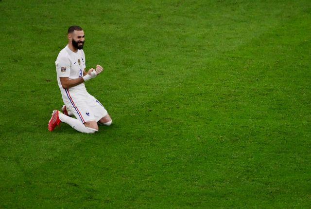 https: img.okezone.com content 2021 10 11 51 2484463 karim-benzema-cetak-gol-di-final-uefa-nations-league-didie-deschamps-dia-penting-bagi-prancis-ZuNoVP68rr.jpg