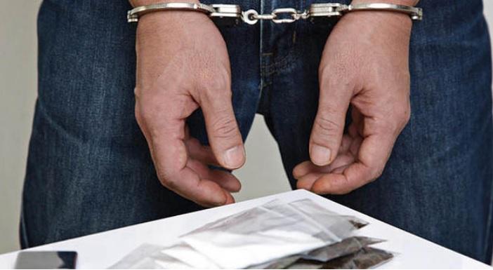 https: img.okezone.com content 2021 10 11 608 2484328 penjelasan-usu-soal-puluhan-mahasiswanya-yang-ditangkap-bnn-karena-narkoba-NpM6lT2PSo.jpg
