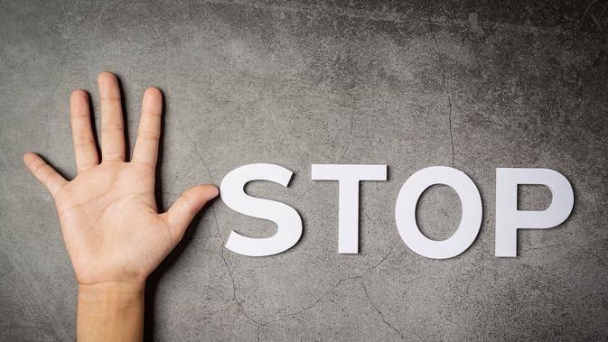 https: img.okezone.com content 2021 10 11 609 2484317 kasus-dugaan-kekerasan-seksual-3-anak-di-luwu-timur-tetap-ditangani-polda-sulsel-ZfXxupWa0l.jpg