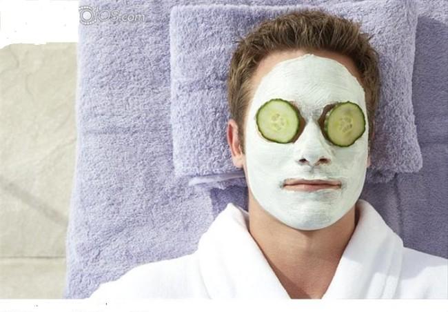 https: img.okezone.com content 2021 10 11 611 2484796 4-buah-yang-cocok-jadi-masker-wajah-gak-mahal-kok-b3R0VAVB3m.jpeg