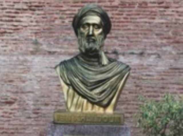 https: img.okezone.com content 2021 10 11 614 2484281 tokoh-muslim-dunia-ibnu-khaldun-sejarawan-terkemuka-penulis-kitab-muqaddimah-oDhdfUqHuV.jpg