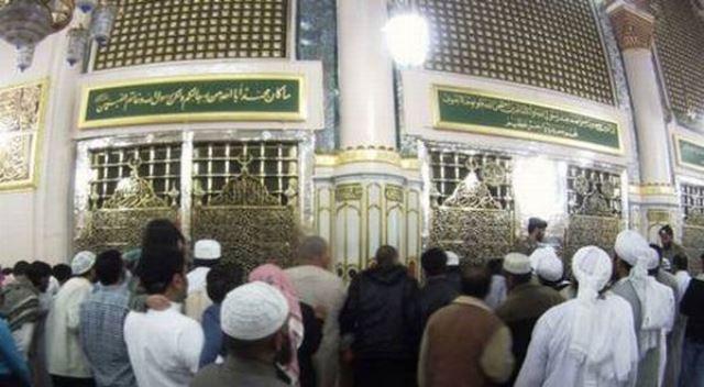 https: img.okezone.com content 2021 10 11 614 2484326 ini-gambaran-makam-nabi-muhammad-di-masjid-nabawi-GI6ONQKcRk.jpg