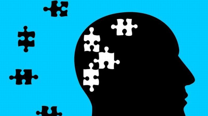 https: img.okezone.com content 2021 10 11 620 2484439 edukasi-dan-empati-jadi-tantangan-terbesar-isu-kesehatan-mental-79q3Sr9lC6.jpg