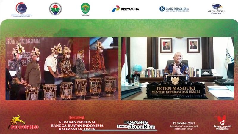 https: img.okezone.com content 2021 10 12 1 2485224 gbbi-diluncurkan-pertamina-hadirkan-ribuan-produk-umkm-unggulan-indonesia-melalui-smexpo-une8rEKixF.jpg
