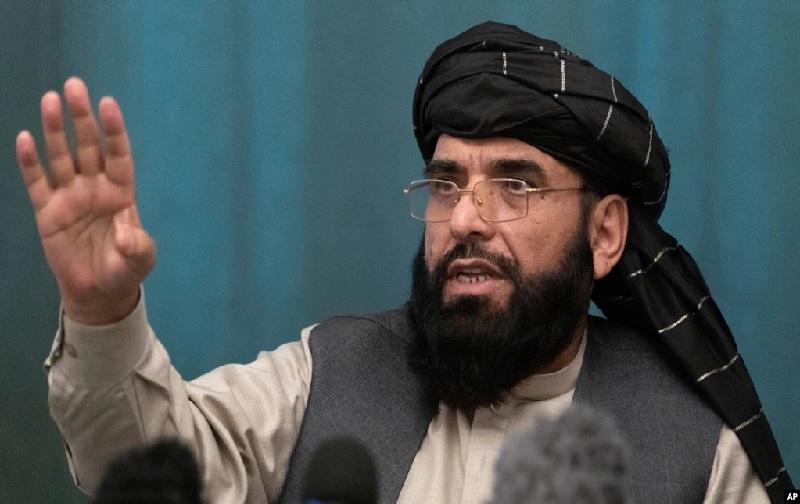 https: img.okezone.com content 2021 10 12 18 2484834 taliban-sebut-as-setuju-kirim-bantuan-ke-afghanistan-RPjAkEwp2I.jpg